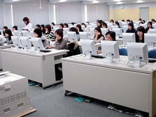 kimachi1_1.jpg