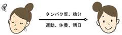 kunitomo_03.jpg