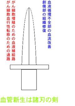 nakamura_03_1_1.jpg