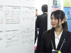 study1_2.jpg