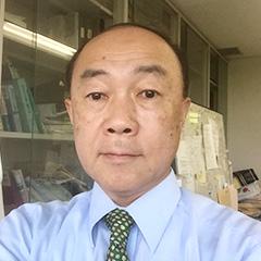 内田 享弘   武庫川女子大学 薬学部