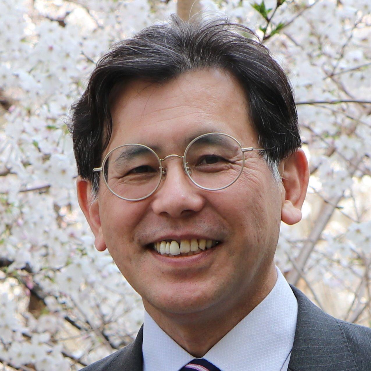 田内義彦博士